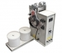 Rotary, Two-Chain Cleaning-Plating Unit: Gold, Silver, Rhodium