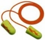 Ear Plugs - Type LaserLite LL