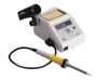 Digital Soldering Station 450 C
