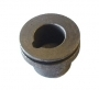 2-Oz (62 Gr) Pure Gold Graphite Crucible - STANDARD