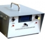 30-A Barrel Electroplating Machine - Motorised