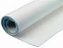 Ceramic Firing Paper - 2 MM Thickness. Pack of 5