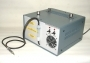 Professional Hydrogen Micro Flame Solder -