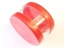 Spare Plastic Pot For BB-4-17 Electromagnetic Cleaner/Polisher