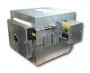 New, 1300 C / 2372 F Programmable Kiln with 11.5 L INNER