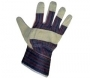 Standard Heat Resistant Gloves - 1 Pair