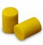 Ear Plugs - Type Matrix
