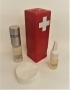 Aloe First Aid - anti-burns kit. Safety is Important