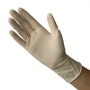 Latex Gloves - Pack Of 10