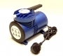 Air-Brush Low Noise Professional Powerful Compressor (Air Pump)