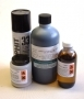 Nickel Plating Solution (4 L) - Ready-to-Use