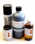 Gold Conductive Paint Mixing Diluent - 25 ML