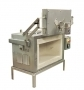 SK-1200P (2192 F) Smart-Kiln: ROBOTIC FUNCTIONS