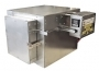 1050 C BURNOUT WI-FI Programmable Kiln + Air Extraction System
