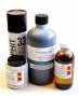 Silver Conductive Paint Mixing Liquid - 25 ML
