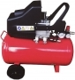 Air Compressor For Air Agitation Systems - 24 L