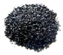 Long-Life Activated Charcoal For Fume-Filters - 100 GR