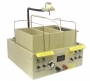5-IN-1 EPS-30ADC Professional Electroplating Station - 5 Options