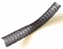 Plastic Mesh Anode Protector 15 mm - 70 mm